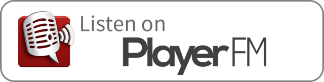 listen on Player FM