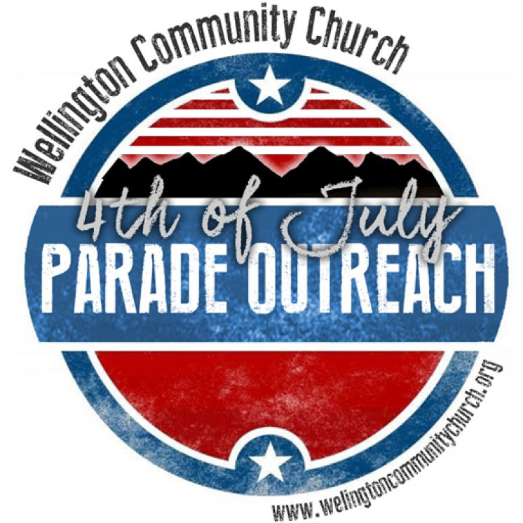 Parade Outreaches