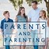 Parents & Parenting